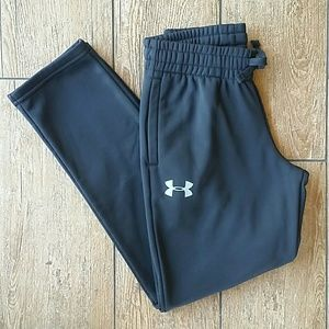NWT UNDER ARMOUR COLD GEAR
